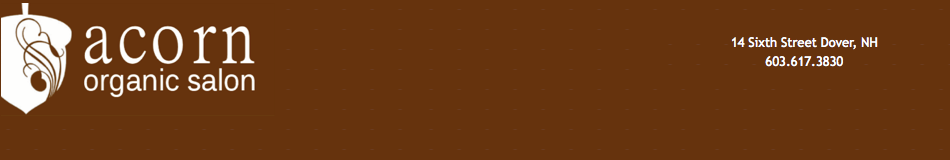 acorn-organic-salon.png