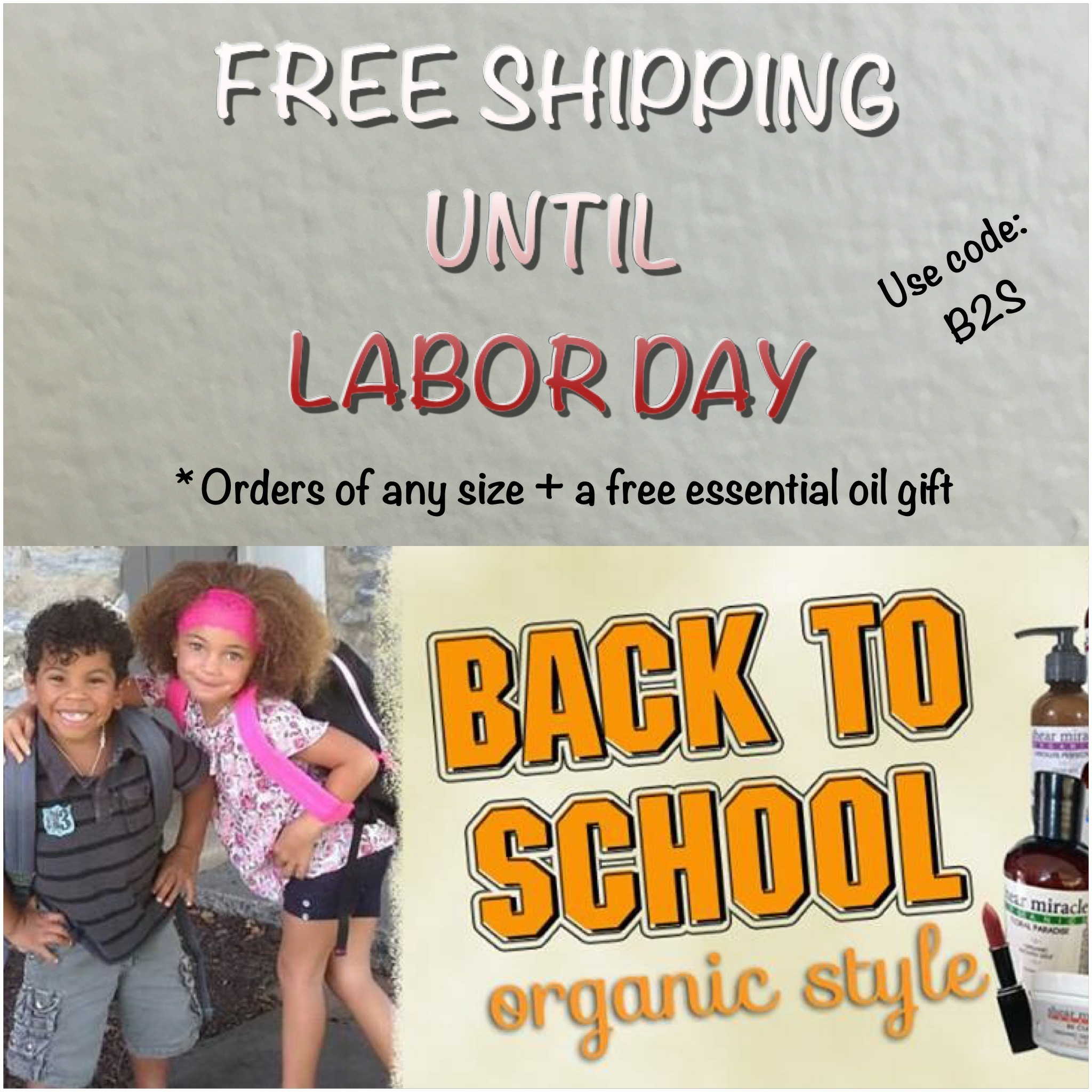 back-to-school-coupon-code.jpg