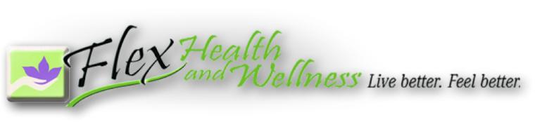 flex-health-wellness.jpg