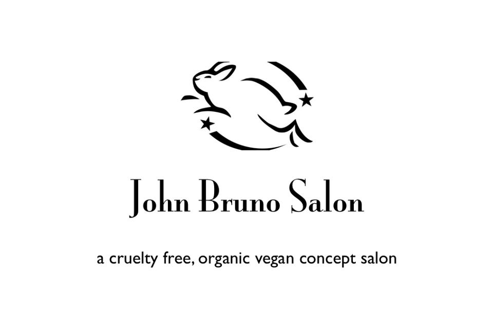 john-bruno-salon.png